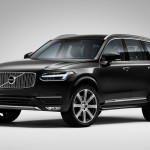 2015-volvo-xc90-suv-india-end