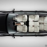 2015-volvo-xc90-suv-india-inside-interior