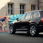 2015-volvo-xc90-suv-india-rear-shape-design