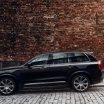 2015-volvo-xc90-suv-india-side-shape-design