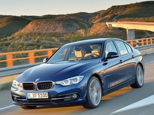 2016-bmw-3-series-facelift-india-launch