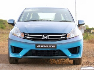 2016-honda-amaze-facelift-photo-rendering