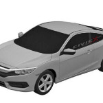 2016-honda-civic-coupe-patent-leaked-002