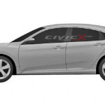 2016-honda-civic-sedan-patent-leaked-002