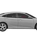 2016-honda-civic-sedan-patent-leaked-003