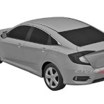 2016-honda-civic-sedan-patent-leaked-005