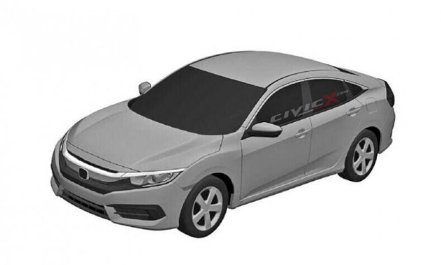 2016-honda-civic-sedan-patent-leaked