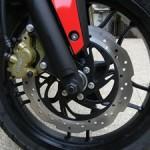 bajaj-pulsar-as-200-eurogrips-tyres
