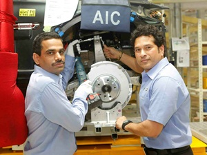 bmw-india-increases-component-localization-to-50-percent