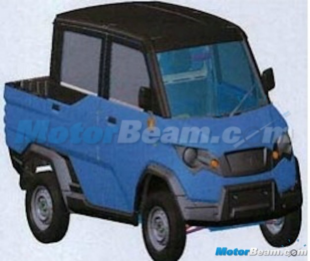 eicher-polaris-flexituff-details-pictures-price