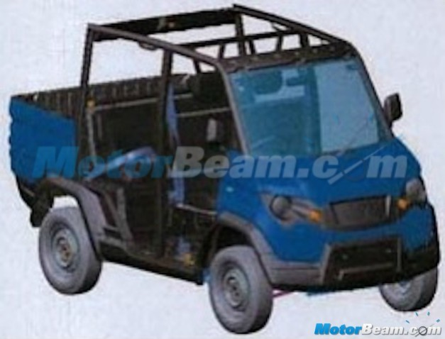 eicher-polaris-flexituff-open-top-pictures