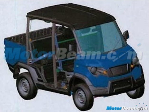 eicher-polaris-flexituff-soft-tops-photos