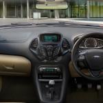 ford-figo-aspire-dashboard