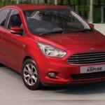 ford-figo-aspire-front-fascia
