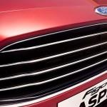ford-figo-aspire-grille