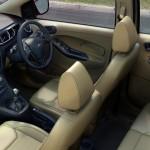 ford-figo-aspire-inside