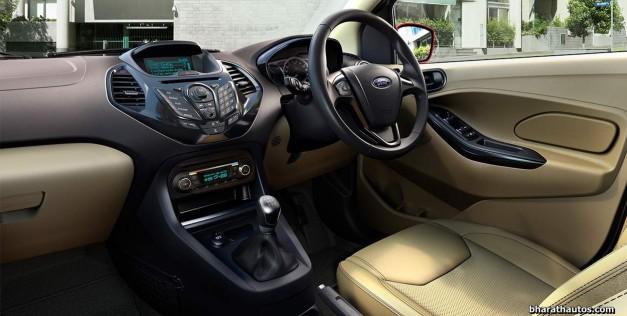 ford-figo-aspire-interior