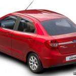ford-figo-aspire-rear-end