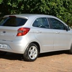 ford-figo-hatch-ford-figo-sedan-south-africa-manufactured-india