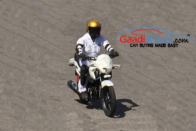 honda-upcoming-125cc-motorcycle-front-fascia