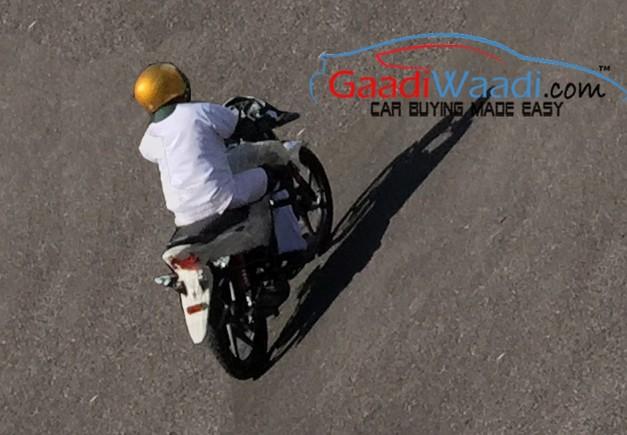 honda-upcoming-125cc-motorcycle-rear-end