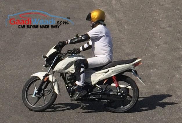 honda-upcoming-125cc-motorcycle-side