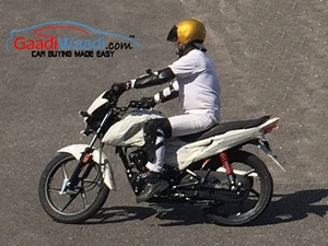 honda-upcoming-125cc-motorcycle-spied-india