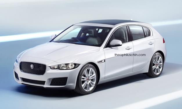 jaguar-hatchback-front-rendering