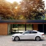 jaguar-xe-india (12)