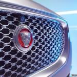 jaguar-xe-india (22)