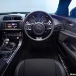 jaguar-xe-india (5)