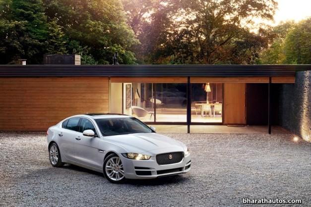 jaguar-xe-india-front