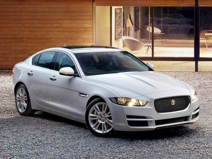 jaguar-xe-india-launch-early-2016