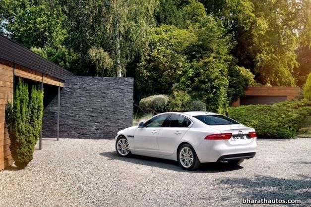 jaguar-xe-india-rear