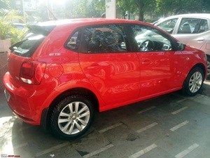 low-cost-volkswagen-polo-gt-tsi-gets-cost-cutting