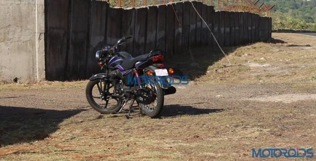 mahindra-arro-motorcycle-design-spied