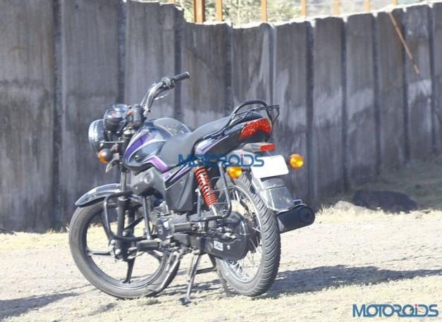 mahindra-arro-motorcycle-rear-spied