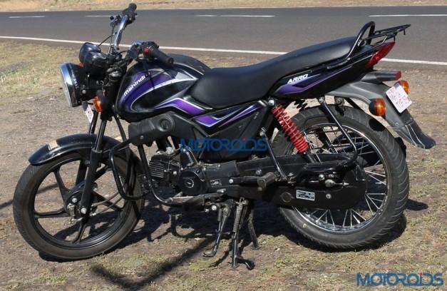 mahindra-arro-motorcycle-side-spied