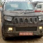 mahindra-u301-compact-suv-good-fuel-efficiency