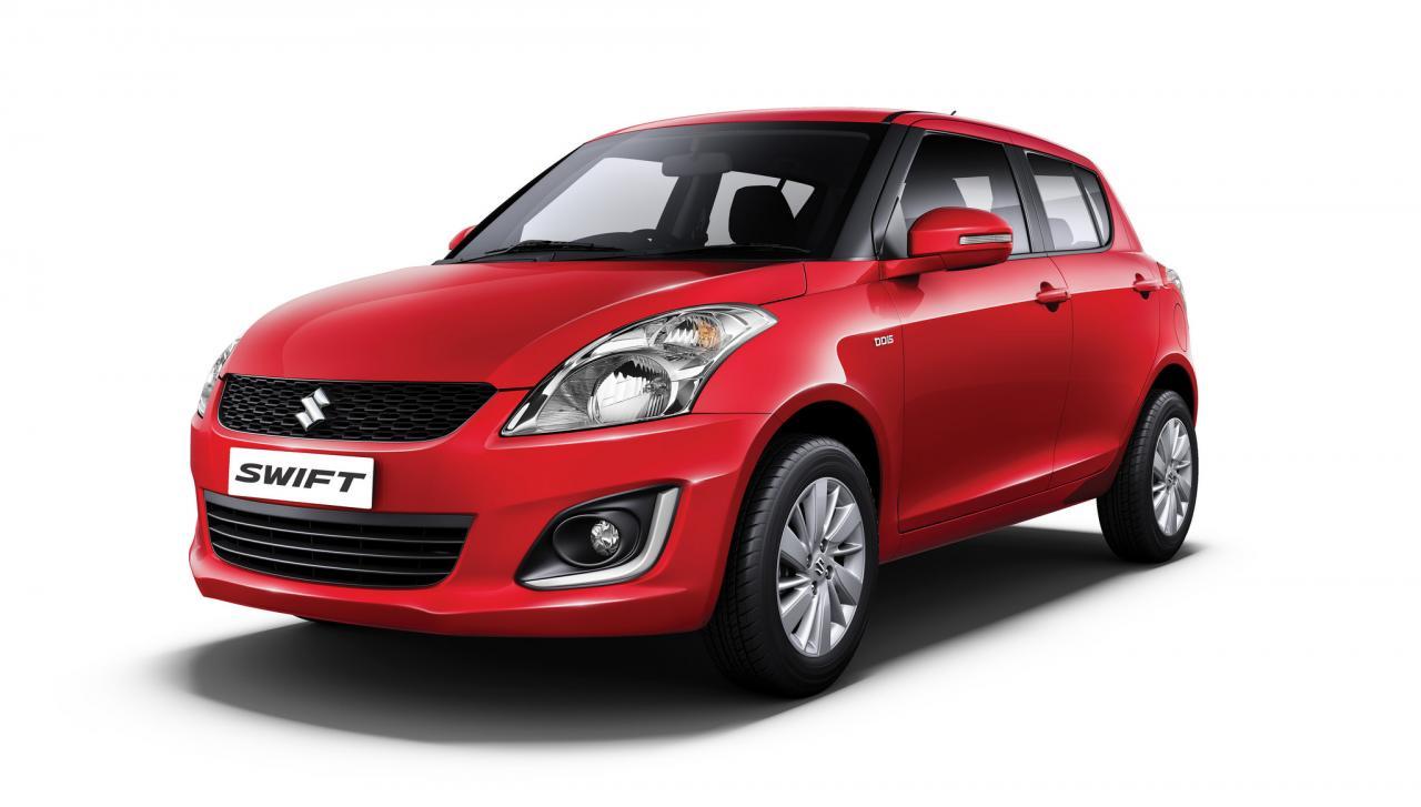 New Kia Car Price In Bangladesh