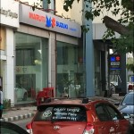 maruti-swift-used-as-a-cab-taxi-before-delivery-009