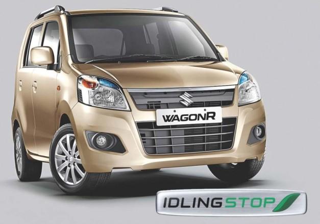 maruti-wagon-r-idle-stop-technology