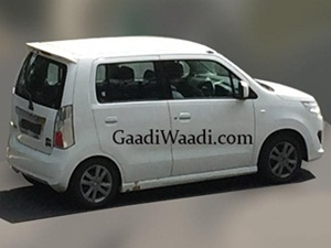 maruti-wagon-r-lxi-vxi-and-stingray-amt-spied