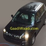 maruti-yba-compact-suv-revealed-in-spyshots