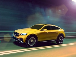 mercedes-benz-glc-coupe-green-light-for-production