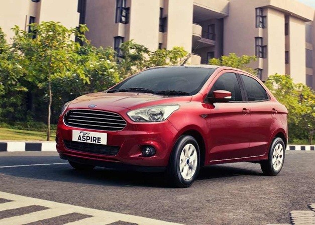new-ford-figo-2015-sedan-frontnew-ford-figo-2015-sedan-front