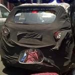 production-spec-mahindra-s101-suv-rear
