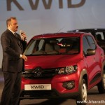 renault-kwid-front-left-side