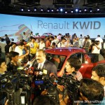 renault-kwid-revealed-in-india