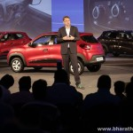 renault-kwid-side-profile
